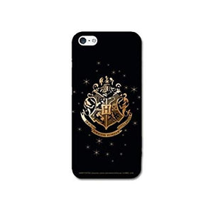 coque iphone harry potter 5