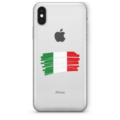 coque iphone xs italie