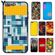 coque iphone xs lego