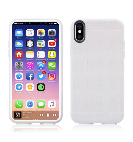 coque iphone xs max coque