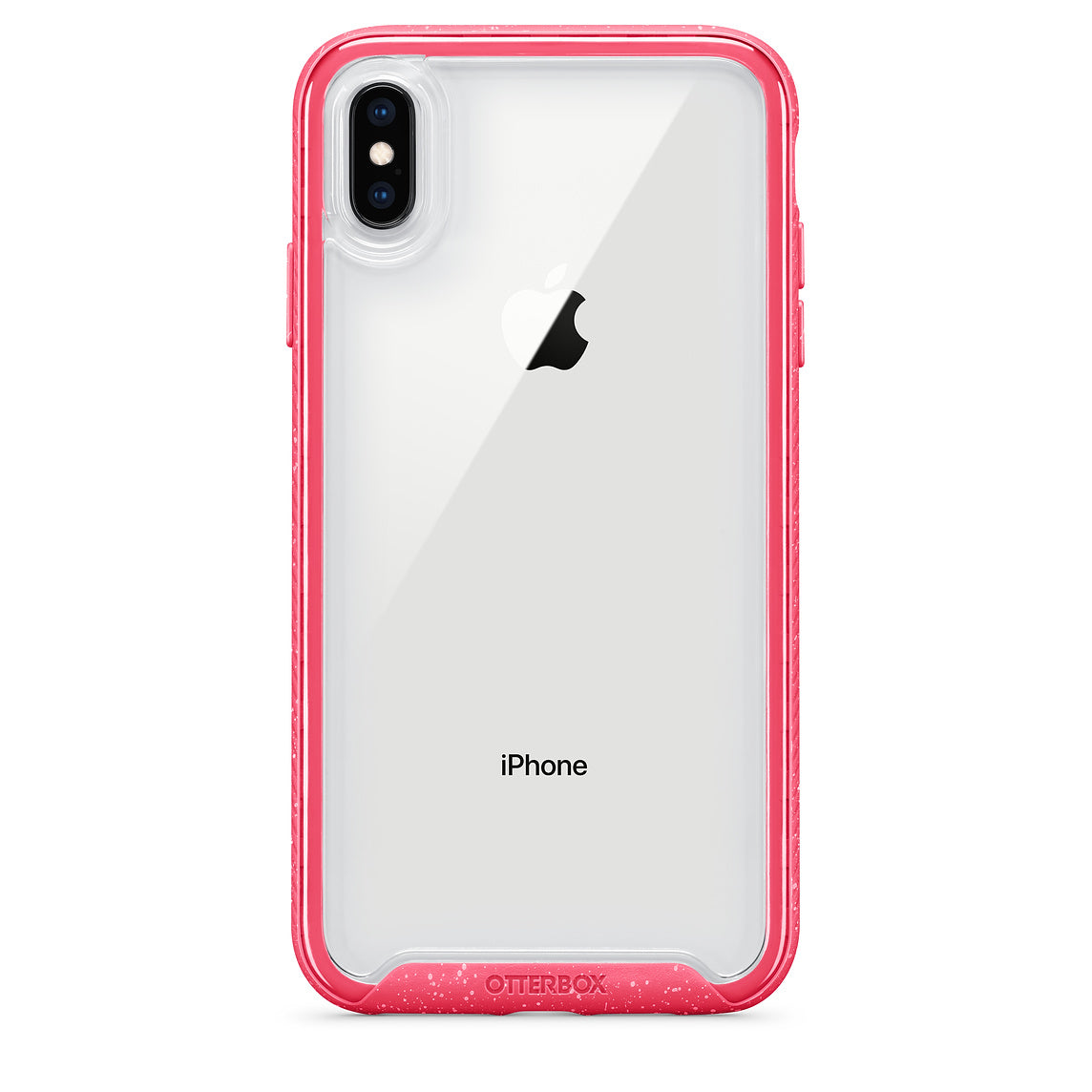 coque iphone xs otterbox