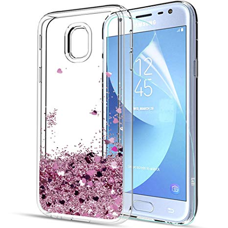 coque j3 galaxy samsung 2017