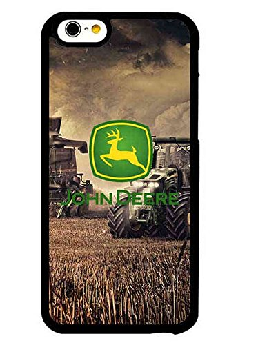 coque john deere iphone 8 plus