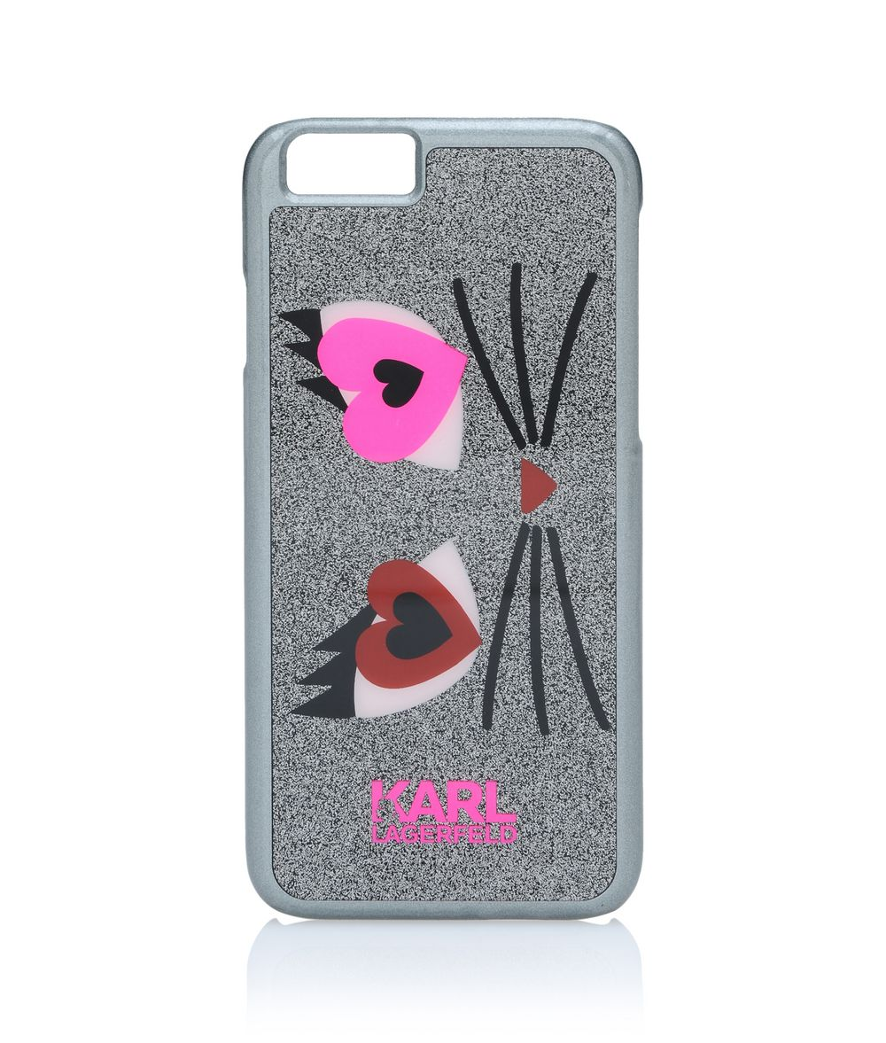 coque karl iphone 6