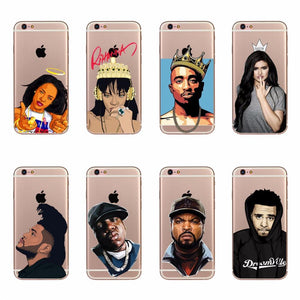 coque 20kylie 20jenner 20iphone 207 610uuq 300x300