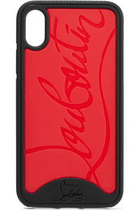 coque louboutin iphone 7 plus
