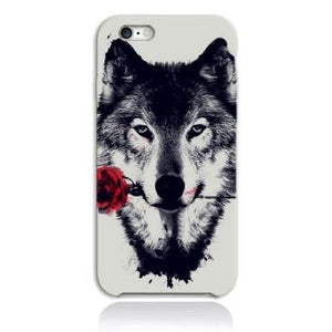 coque 20loup 20iphone 208 094mqm 300x300