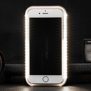 coque 20lumiere 20iphone 207 782jhl 300x300