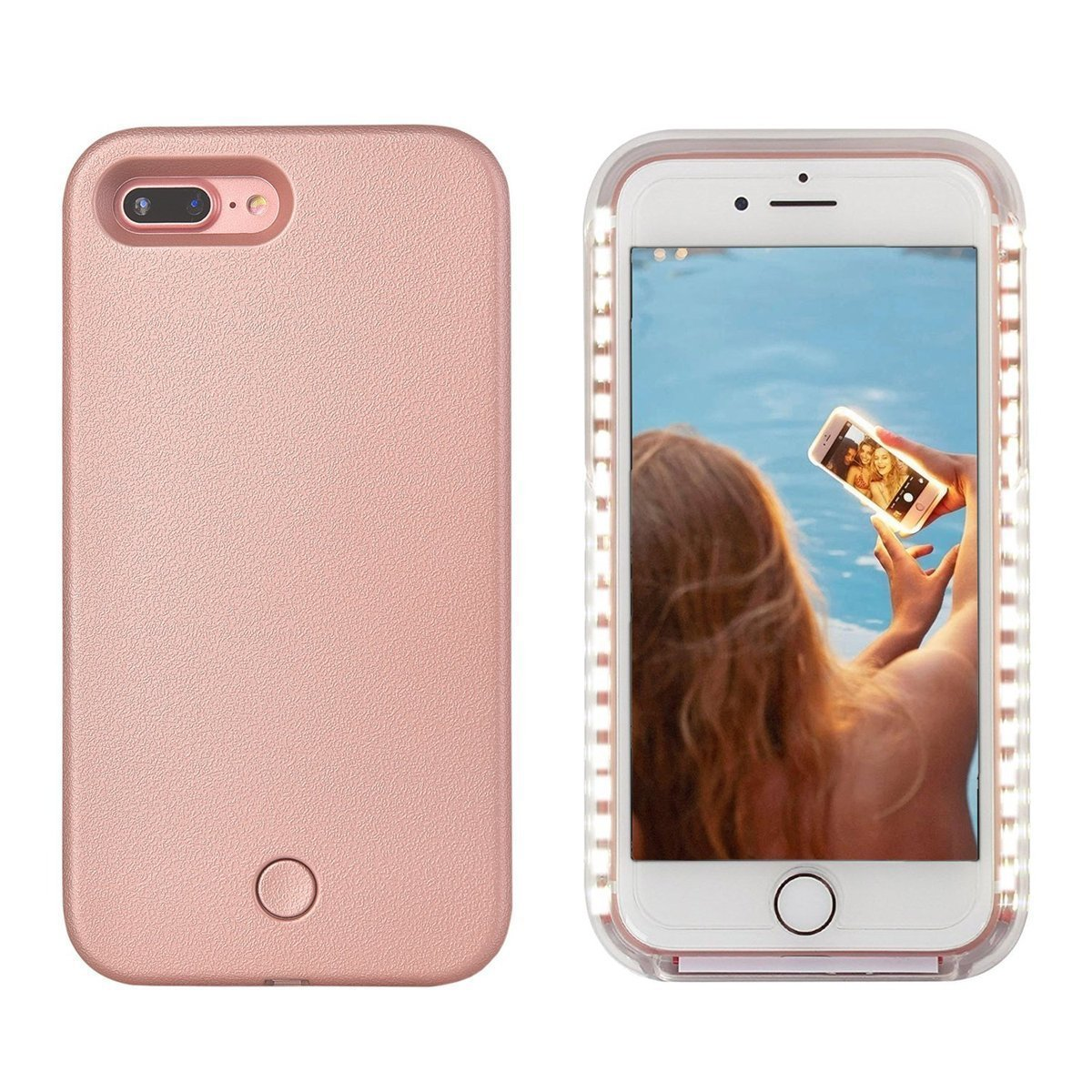 coque 20lumineuse 20led 20iphone 208 20plus 592mlp 1200x1200
