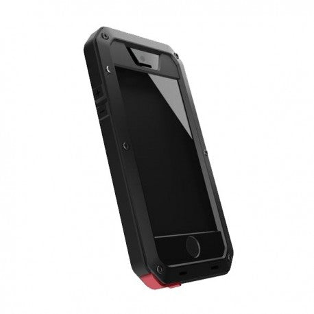coque lunatik iphone 7