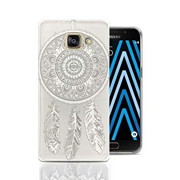coque mandala one piece housse samsung galaxy j3