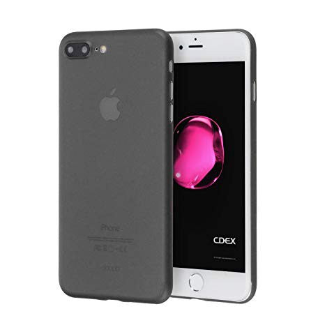 coque matt iphone 8 plus