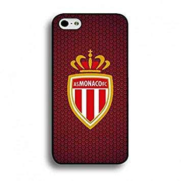 coque monaco iphone 6