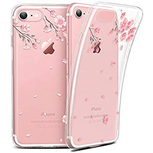 coque motif iphone 7