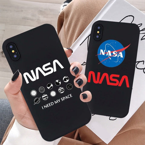 coque nasa samsung a50