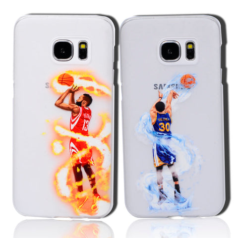 coque nba samsung galaxy note 3