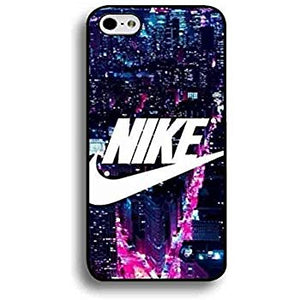 coque 20nike 20pour 20iphone 206 593oar 300x300