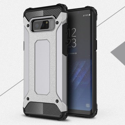 coque note 8 samsung or