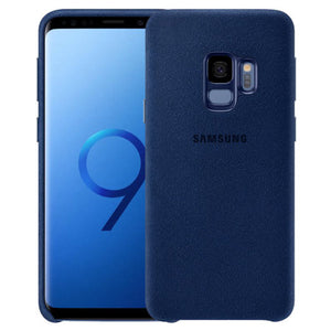 coque officiel samsung galaxy s9
