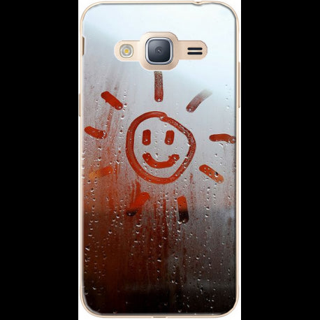 coque originale samsung galaxy j3 2016