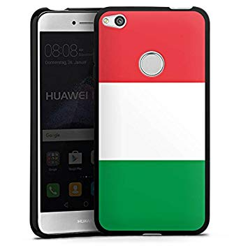 coque p9 lite huawei silicone italie