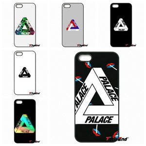 coque palace iphone 8 plus