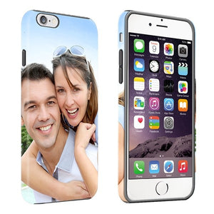 coque 20personnaliser 20iphone 206 645mcu 300x300