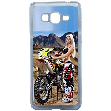 coque pin up j3 2016 samsung