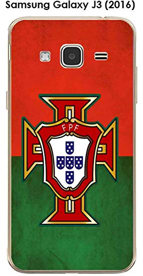 coque portugal samsung j3 2016