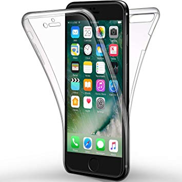 coque 20protection 20iphone 207 20plus 420mlw grande