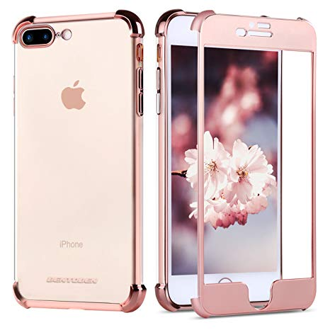 coque protection iphone 8 plus