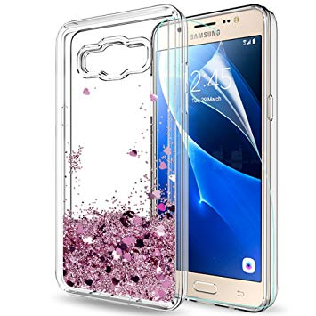 coque protection samsung j5 2016