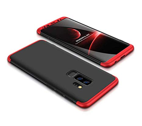 coque protection samsung s9 plus