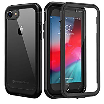 coque protectrice iphone 7
