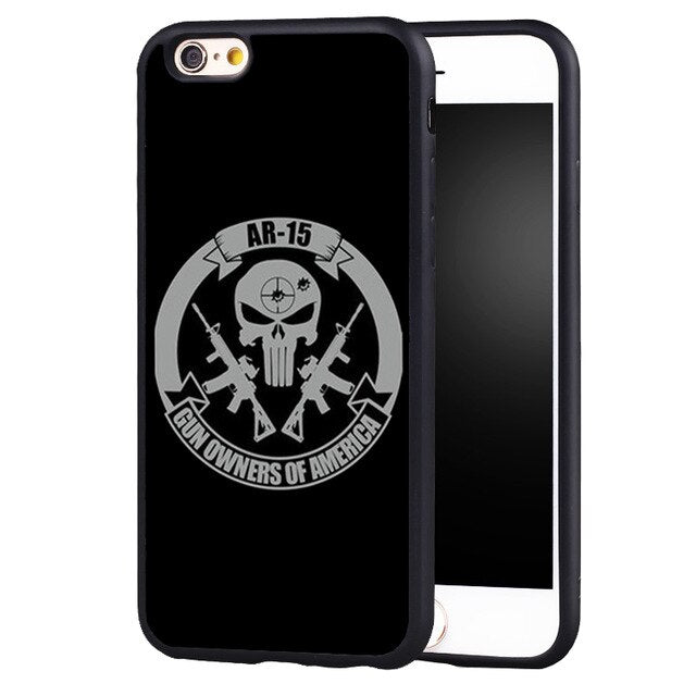 coque 20punisher 20iphone 206 087nfl 1200x1200
