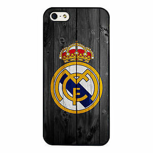 coque real madrid iphone 4
