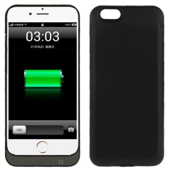coque rechargeable iphone 6s fnac