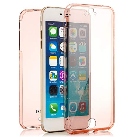 coque recto verso iphone 7 plus