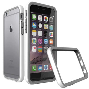 coque 20rhinoshield 20iphone 206 20blanc 799mea 300x300