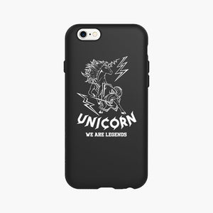 coque 20rhinoshield 20iphone 206s 20unicorn 258ptj 300x300