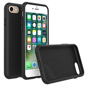 coque rhinoshield playproof pour iphone 8 plus