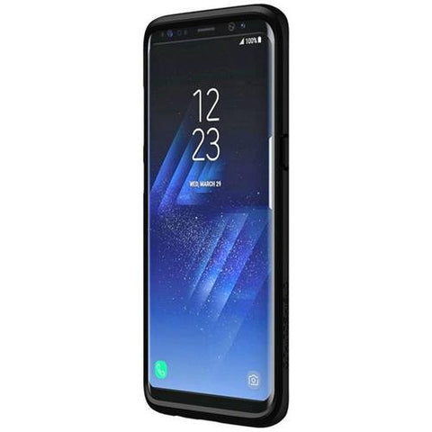 coque rhinoshield samsung a8 2018