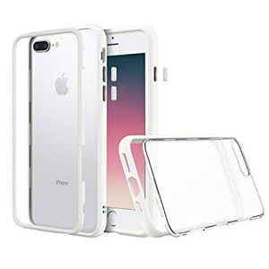 coque 20rhinoshield 20unicorn 20iphone 208 819qjz 300x300