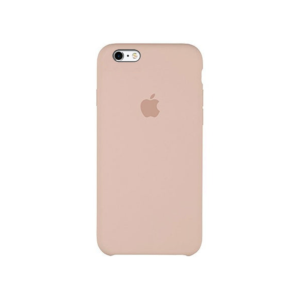 coque 20rose 20pale 20iphone 206 783rui grande