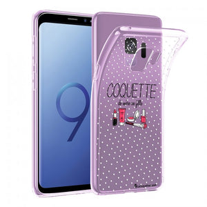 coque s9 samsung or