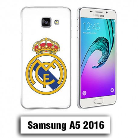coque samsung a5 foot madrid