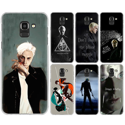 coque samsung galaxy a10 2019 harry potter