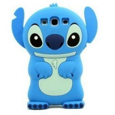 coque samsung galaxy j3 silicone disney stiche