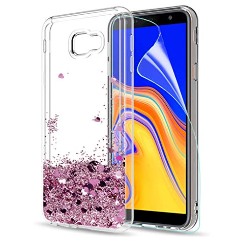 coque samsung galaxy j4 plus 2018 antichoc