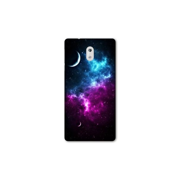 coque samsung galaxy j5 2017 galaxie